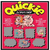 Let's Have a Quickie Scratch Card