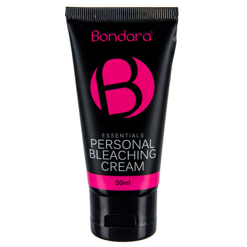 Bondara Essentials Anal Bleaching Cream 50ml