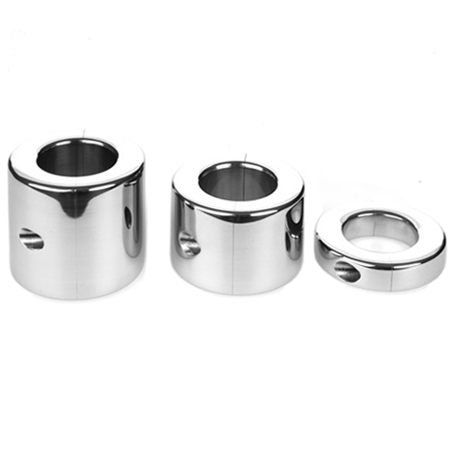Stainless Steel Ball Stretchers