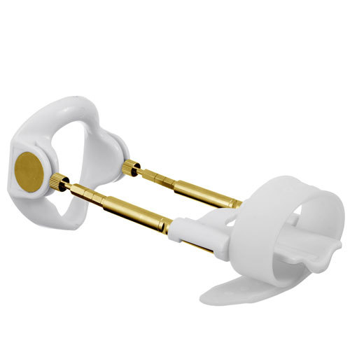 Pro Plus Extender - Gold Edition