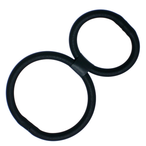 double helix cock ring review