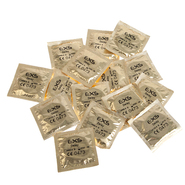 Exs Delay Condom Saver Bundle - 15 Pack
