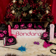 Bondara Christmas Advent Calendar
