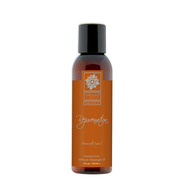Sliquid Balance Collection Rejuvenation Massage Oil 125ml
