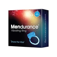 Mendurance �Share the Vibe� Cock Ring