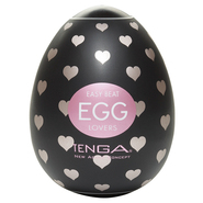 Tenga Egg-Lover