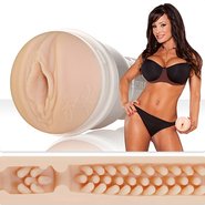 Lisa Ann Fleshlight Girls - Barracuda