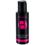Bondara Essentials Pina Colada Lubricant 100ml