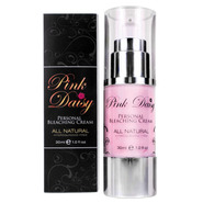 Pink Daisy Personal Bleaching Cream For Women 30ml