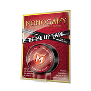 Monogamy Tie Me Up Tape