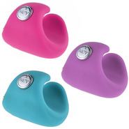 KEY PYXIS Finger Massager - 5 Functions