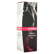 Stimul8 Breast Enhancer Gel