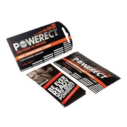 Skins Powerect Performance Cream - 5ml