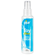 Pjur Toy Cleaner - 100ml