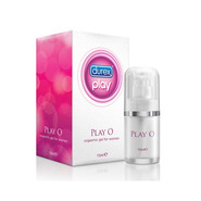 Durex Play O Stimulation Gel 15ml