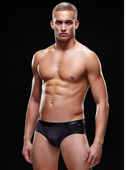 Envy Athletic Fit Brief