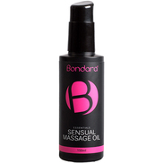 Bondara Essentials Sensual Massage Oil 150 ml