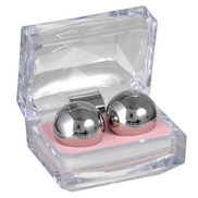 Extreme Kegel Training Balls-Duo