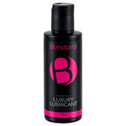 Bondara Essentials Luxury Lubricant - Silicone 150ml