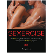 Sexercise Book