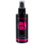 Bondara Essentials Sex Toy Cleaner 150ml